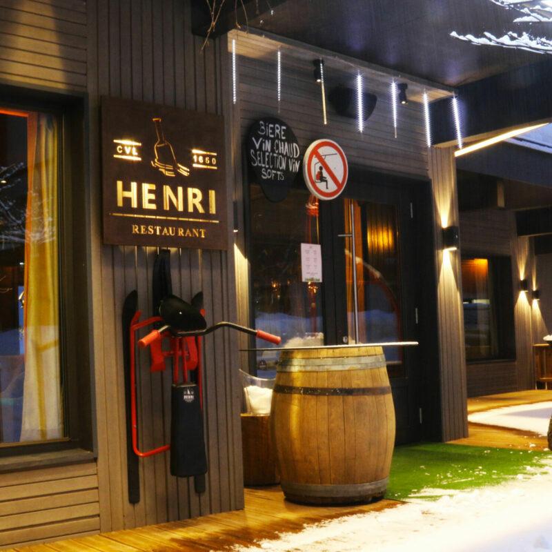 1-restaurant-henri-courchevel