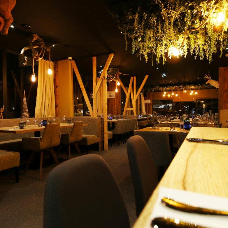 2-restaurant-henri-courchevel