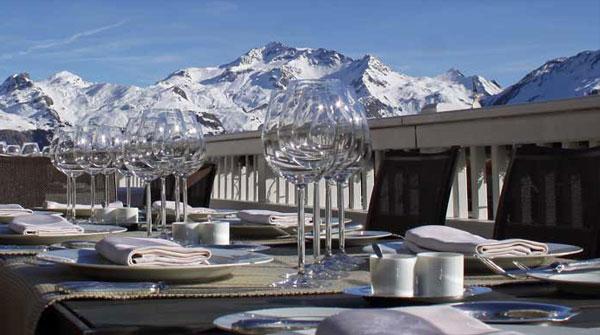 restaurants-altitude